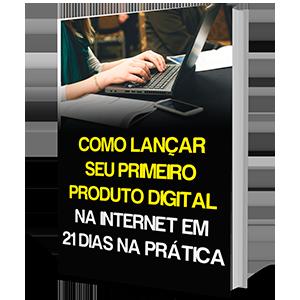 ebook-1-300x300-px