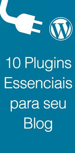 Diego Barbosa Plugins Wordpress
